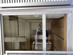 宜野湾市 窓クリーニング クリーンライフ沖縄