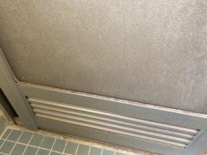 浴室定期クリーニング